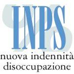 Nuova disoccupazione, non basta la domanda all'Inps