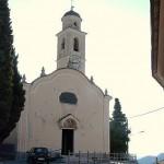 Meglio bruciare la chiesa se serve per immigrati