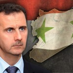 "Bashar al-Assad: ""L'Occidente vuole la guerra"""