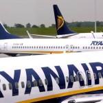 Bufala, Ryanair offre viaggi a immigrati clandestini