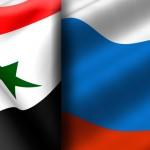 Perchè la Russia si interessa alla Siria
