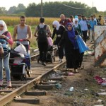 L'UE stanzierà 1 miliardo di euro all'ONU per gli immigrati