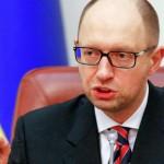Kiev vieta alle compagnie aeree russe di volare in Ucraina