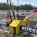 Russia, le sanzioni rilanciano la produzione interna