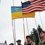 Ucraina, la verità sulla guerra censurata