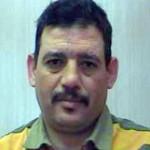 Uccide la moglie a coltellate, arrestato marocchino