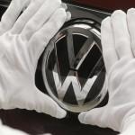 Scandalo Volkswagen, gli Stati Uniti indagano, l'UE no