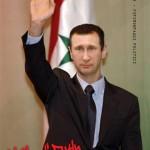 Siria, Russia pensa a operazioni di durata 3-4 mesi