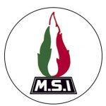 MSI e l'inizio dell'epoca post-diaspore