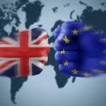Brexit, cosa c'è dietro alle richieste di Cameron?