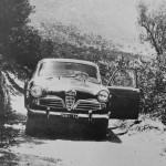 La Strage di Ciaculli – 30 giugno 1963
