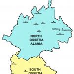 Ossezia: la NATO «non riconosce» le elezioni