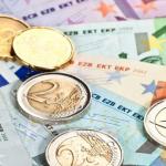 Stipendio: come calcolare il netto dal lordo