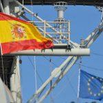 Immigrazione, nuova tragedia nel Canale di Sicilia