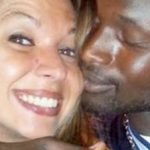 Veronica, massacrata dall'ex di origine senegalese