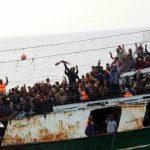 """Senato, ok al """"lodo"""" del governo su immigrazione clandestina: via il reato"""