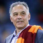 Il mondo del calcio dona 575.000 € agli immigrati