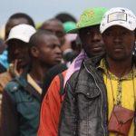 Disciplina dell'immigrazione e norme sulla condizione dello straniero