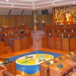 """Regione Calabria, """"Rimborsopoli"""": la Procura chiede il rinvio a giudizio per 26 persone"""