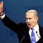 Benjamin Netanyahu: da noi nessun immigrato