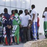 Immigrazione, i prefetti cercano altri 20 mila posti in tutta Italia