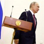 Il ritiro della Russia dalla Corte penale internazionale e il mondo multipolare