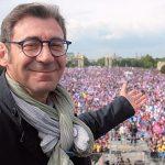 Soldi e caviale dell'Azerbaigian a Volonté (Udc) per bocciare dossier sui prigionieri politici