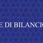 Legge di Bilancio 2017, il testo approvato alla Camera: le novità della Legge di Stabilità