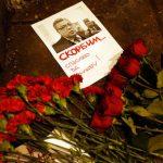 Turchia, assassinato l'ambasciatore russo: sarà un boomerang