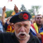 Cosa c'è da sapere sulla crisi politica in Macedonia