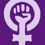 Perché la nuova sentenza della Cassazione sul divorzio è femminista