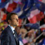 Chi è davvero Macron e cosa vuole fare per cambiare la Francia