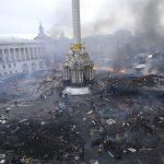 Ucraina: La rivoluzione di Maidan ha perso