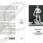 A NOI, di Bruno Tomasich – Considerazioni