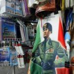 Veneziani: Questo regime democratico è una dittatura di buffoni!