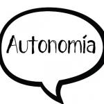L'Autonomia nelle fonti del Diritto