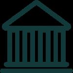 Il Consiglio quale organo istituzionale