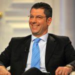 Quando la Calabria di Scopelliti (Destra) destinava fondi agli immigrati