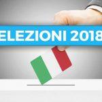 Cosa sapere sulle elezioni politiche 2018