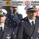 Le risposte ai tanti lati oscuri del caso Marò attraverso l'analisi del Generale Fernando Termentini