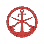 "III Reggimento ""San Marco"""