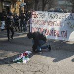 """Merola a Minniti: """"A Bologna un centro rimpatrio per chi delinque"""""""