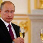 Le elezioni di Russia col trionfo plebiscitario di Putin