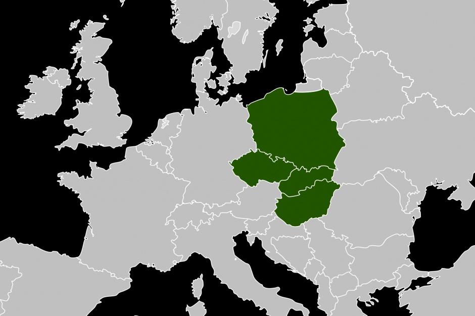 L'Italia e la riforma del Trattato di Dublino