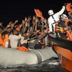 Immigrati, si infiamma lo scontro tra Frontex e Ong