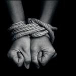 La tratta di esseri umani: quadro normativo