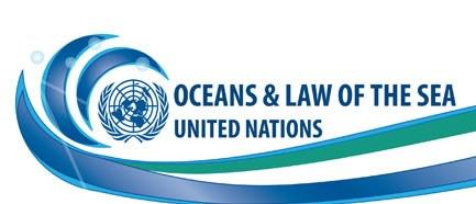 Convenzione delle Nazioni Unite sul diritto del mare