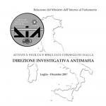 Le mafie straniere in Italia e le leghe bianche e quelle rosse lucrano sugli immigrati