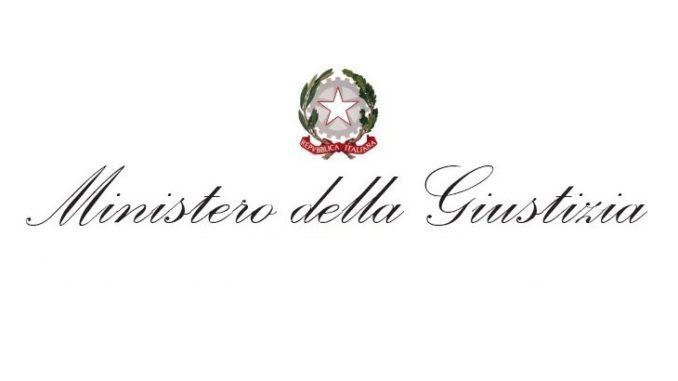 Procura Generale della Repubblica Italiana