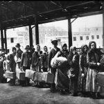 Immigrati di origini italiane: il riconoscimento del possesso ininterrotto della cittadinanza